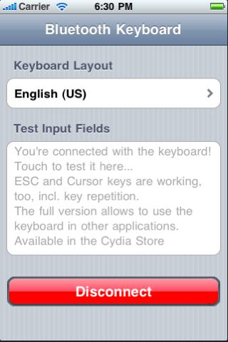Keyboarddemo3