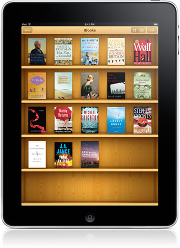 Ibooks_hero_20100225