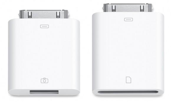 Ipadcameraconnectorkit1580x347