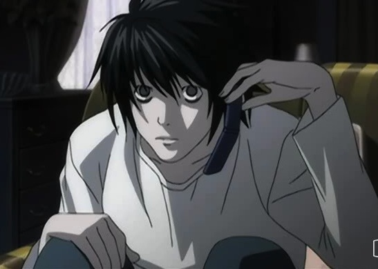 _tw__death_note_ep07__10bad166_014_