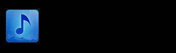 Copytranslogo_2